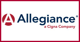 Allegiance Benefit Plan Management, Inc.