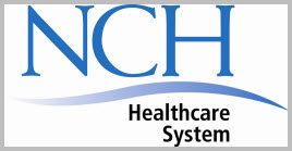 NCH Health Care System