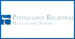 Physician Regional Healthcare System