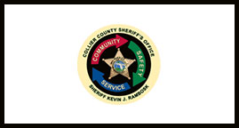 Collier County Sheriff's Department